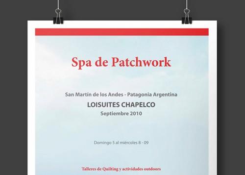 quilt-afiche3-port