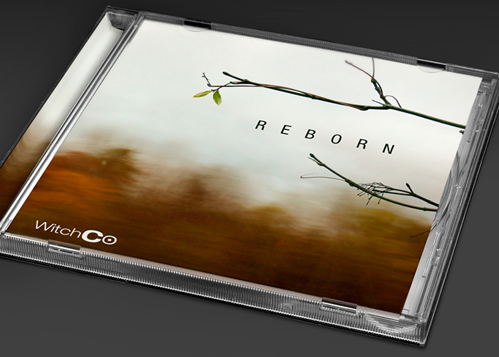 cd-front