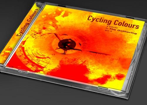 cycling-port2