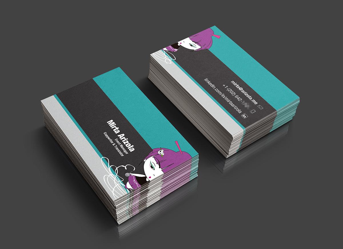tarjetas-personales-diseño