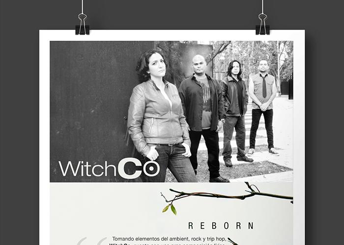 afiche-diseño