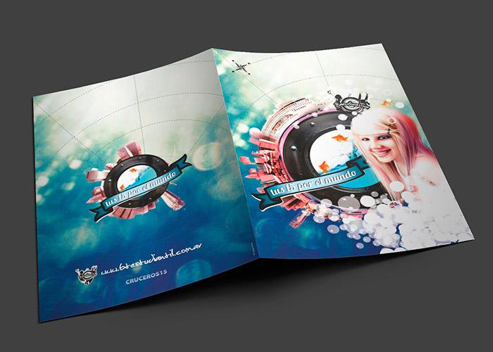 mariux-diseño-branding-port