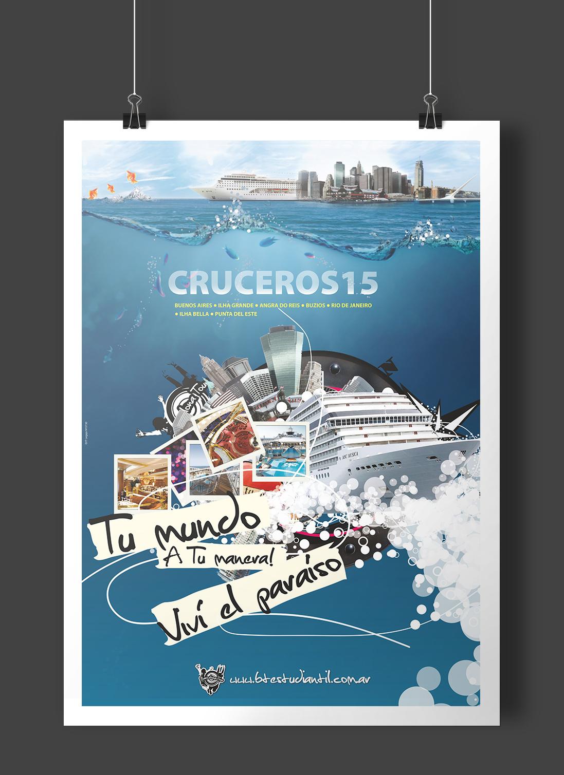 mariux-diseño-grafico-afiche