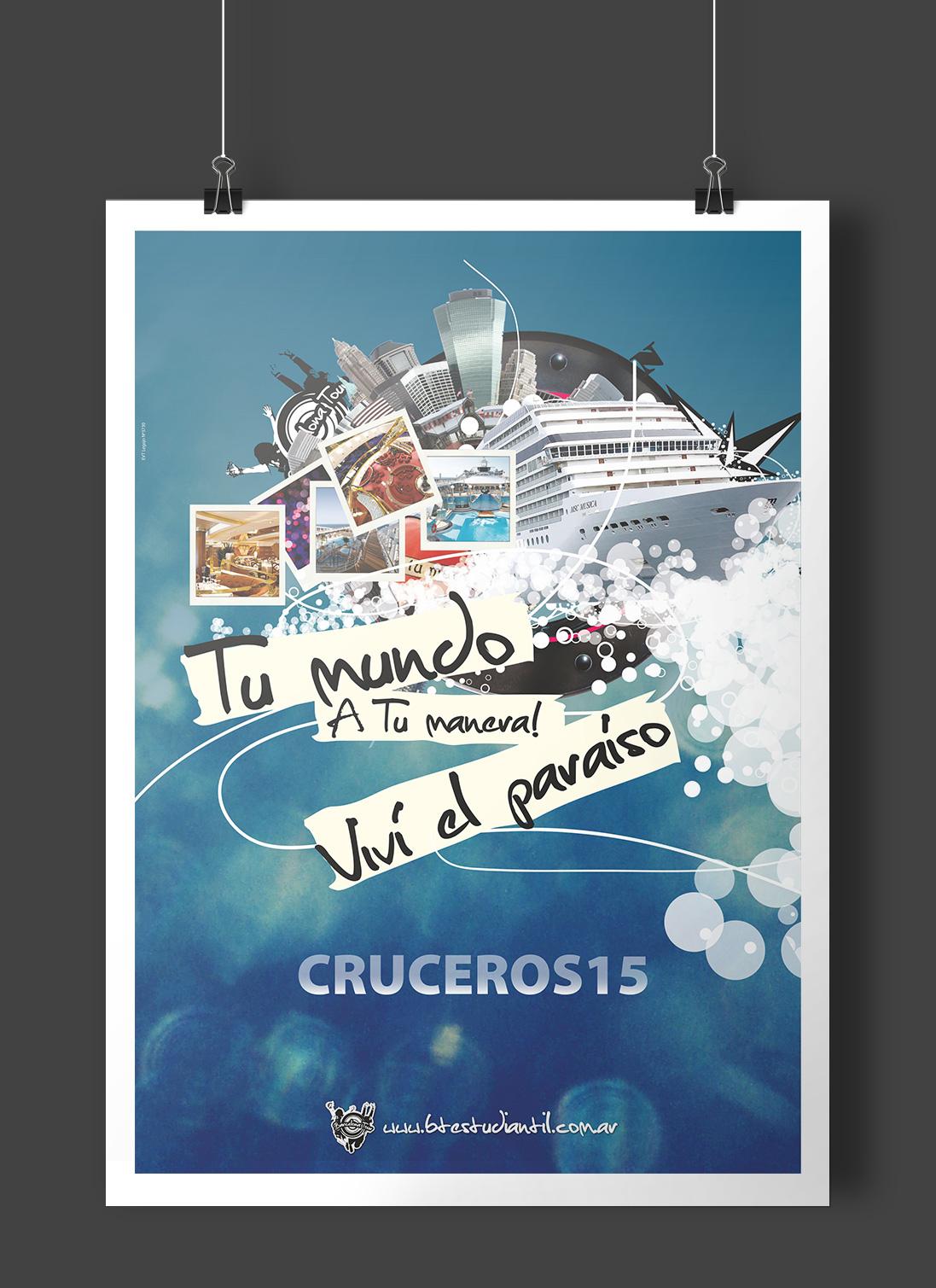 mariux-diseño-grafico-afiche2