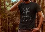 Diseño de estampas – Skeevo