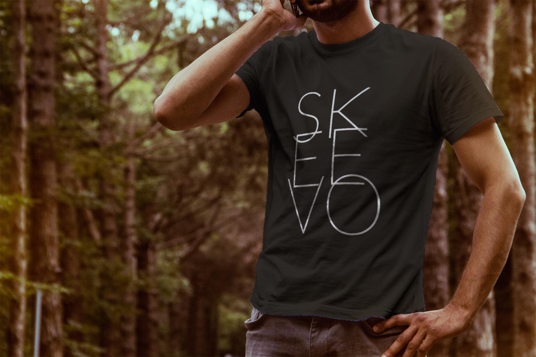 skeevo-diseño de estampas